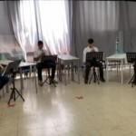 orchestra 8
