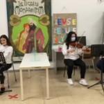 orchestra 9