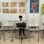 orchestra Gramsci (10)