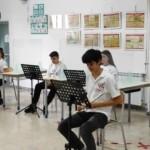 orchestra Gramsci (12)