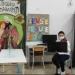 orchestra Gramsci (14)