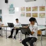 orchestra Gramsci (16)