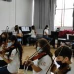 orchestra Gramsci (19)