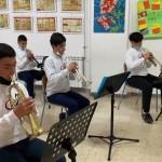 orchestra Gramsci (22)