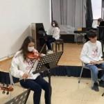 orchestra Gramsci (23)