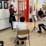 orchestra Gramsci (27)