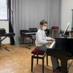 orchestra Gramsci (28)