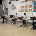 orchestra Gramsci (4)