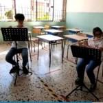 quartetto flauto attenni-di marco