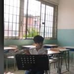 trio flauto pica